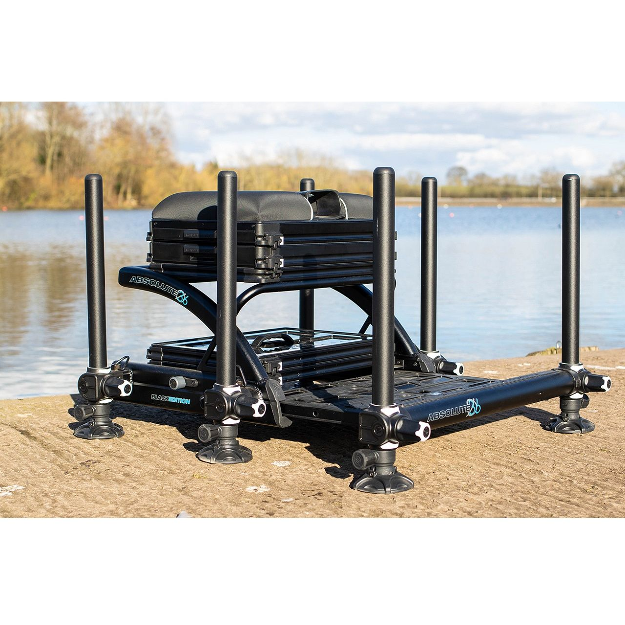 preston ABSOLUTE 36 SEATBOX BLACK EDITION P0120003_3.jpg